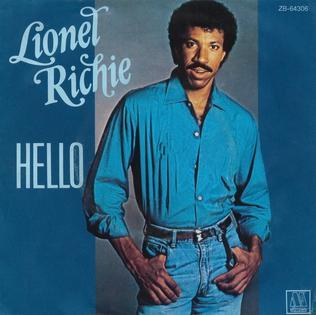 File:Lionel Richie Hello.jpg