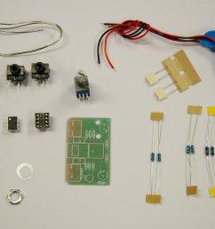 chu moy audio jack wiring wiring diagram name chu moy audio jack wiring [ 4434 x 2956 Pixel ]