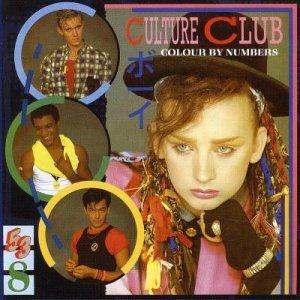 https://i0.wp.com/upload.wikimedia.org/wikipedia/en/9/9f/CultureClubColourByNumbersAlbumcover.jpg