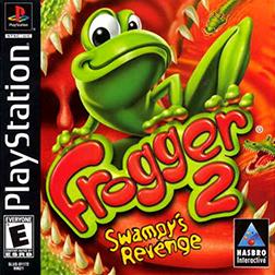 Frogger 2 - Swampy's Revenge Coverart.png