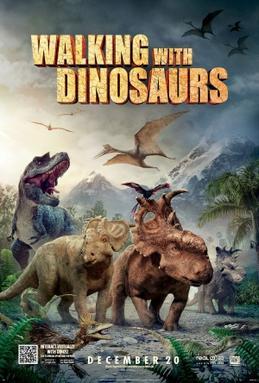 File:Walking with Dinosaurs film poster.jpg