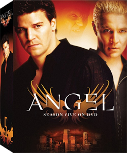 Angel Season 5 : angel, season, Angel, (season, Wikipedia