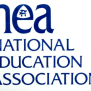 National Education Association Wikipedia