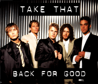"Résultat de recherche d'images pour ""take that back for good"""