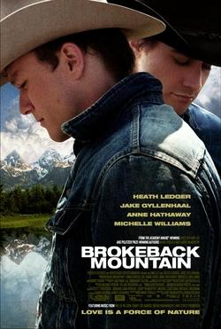 brokeback mountain wikipedia