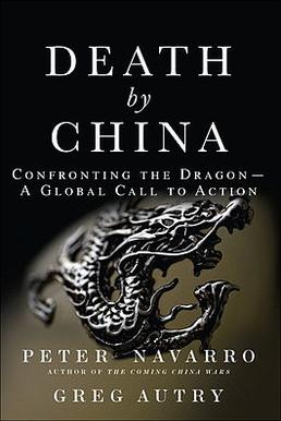 https://i0.wp.com/upload.wikimedia.org/wikipedia/en/a/a1/Death_by_china-confronting_the_dragon.jpg