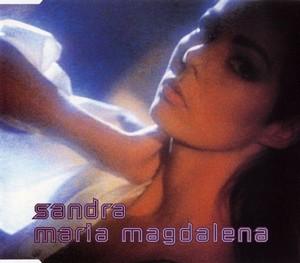 Maria Magdalena 93