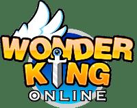 WonderKingOnlinelogo.png