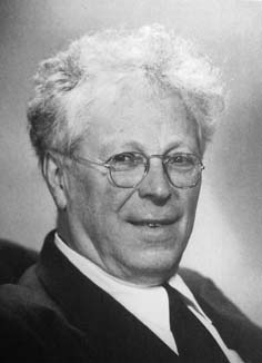 Abram Samoilovitch Besicovitch Wikipedia