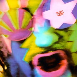 The Crazy World of Arthur Brown (album)