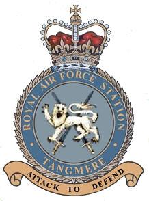 RAF Tangmere