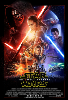 star wars the force