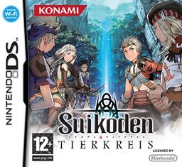 https://i0.wp.com/upload.wikimedia.org/wikipedia/en/a/a2/Suikoden_Tierkreis.jpg