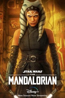 The Mandalorian Episode 5 Streaming : mandalorian, episode, streaming, Chapter, Wikipedia