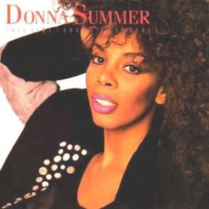 "Résultat de recherche d'images pour ""donna summer this time i know it's for real"""