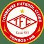 Tombense Futebol Clube Wikipedia