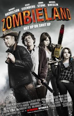 Zombieland 2 Sub Indo : zombieland, Zombieland, Wikipedia