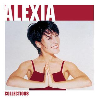 Collections Alexia Album Wikipedia
