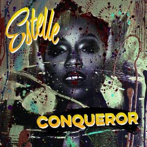 Conqueror (song) - Wikipedia