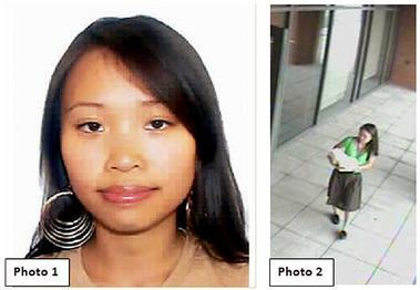 File:Le missing person flier crop.jpg