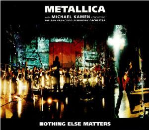 Metallica-Nothing Else Matters-(562 572-2)-CDM-FLAC-1999-CUSTODES Download