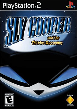 https://i0.wp.com/upload.wikimedia.org/wikipedia/en/a/a4/Sly_Cooper_and_the_Thievius_Raccoonus_Coverart.png?resize=256%2C359