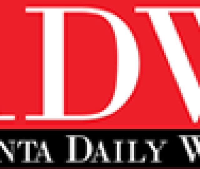 Atlanta Daily World Wikipedia