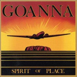 Spirit of Place album  Wikipedia