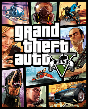 Download Mod Gta 5 Ps3 : download, Grand, Theft, Wikipedia