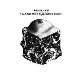 https://i0.wp.com/upload.wikimedia.org/wikipedia/en/a/a5/Transgender_Dysphoria_Blues_cover_art.jpg