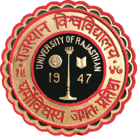 Rajasthan University B.Ed 1st & 2nd Year Admit Card