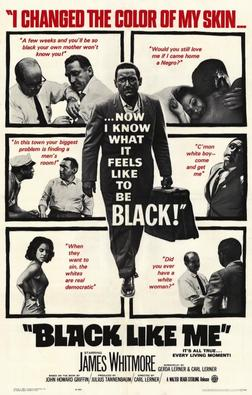 BlackLikeMe.1964.jpg