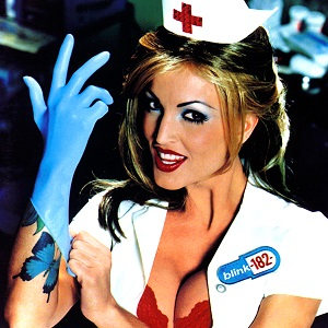 File:Blink-182 - Enema of the State cover.jpg