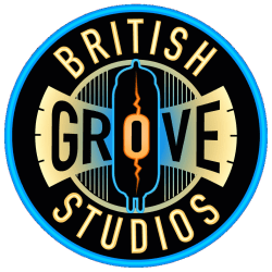 British Grove Studios  Wikipedia