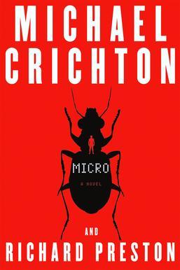 Micro novel  Wikipedia