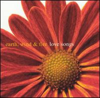 Love Songs (Earth, Wind & Fire album)