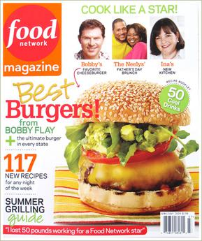 Image Result For Popular Health Magazines