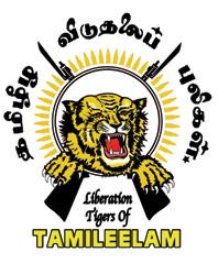 Macan Tamil di Srilangka
