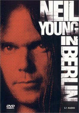 Neil Young in Berlin  Wikipedia