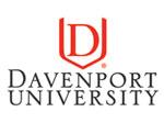 Davenportuniv logo.png