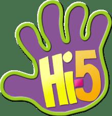 5 american tv series - wikipedia