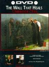 The Wall That Heals (film)
