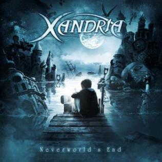 File:Xandria-neverworlds-end-2012.jpg