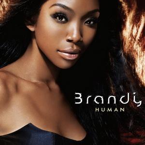Human (Brandy Norwood album)