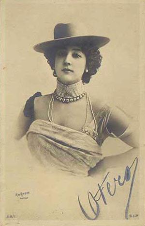 File:La Belle Otero - 1905 Postcard.jpg