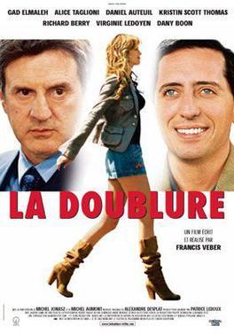 Le Diner De C Film Complet En Francais Youtube : diner, complet, francais, youtube, Valet, Wikipedia