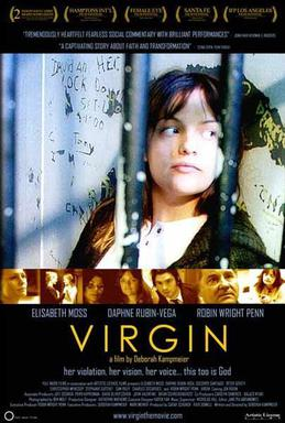Virgin film  Wikipedia