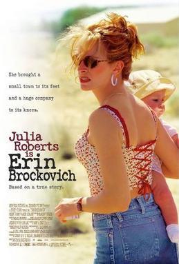 Film Avec Julia Robert : julia, robert, Brockovich, (film), Wikipedia