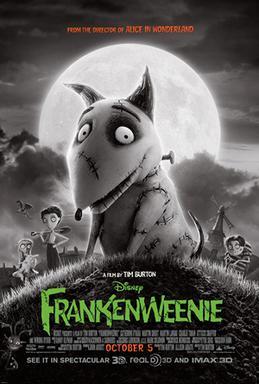 https://i0.wp.com/upload.wikimedia.org/wikipedia/en/a/a9/Frankenweenie_%282012_film%29_poster.jpg