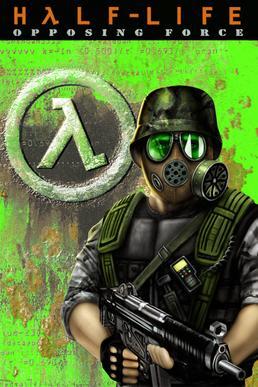 https://i0.wp.com/upload.wikimedia.org/wikipedia/en/a/a9/Half-Life_Opposing_Force_box.jpg